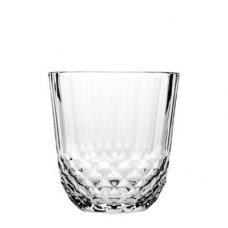 Ποτήρι Ουίσκι Espiel Diony 320cc (Σέτ 6 Τεμαχίων)