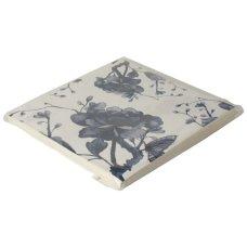 Χαρτοπετσέτες 33x33cm Peony (20 τεμ) Gusta