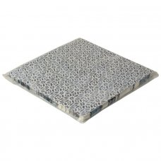 Χαρτοπετσέτες 33x33cm Porto (20 τεμ) Gusta