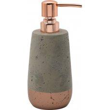 Dispenser / Θήκη Υγρού Σαπουνιού Ridge Cement