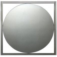 IDOL ΚΑΘΡΕΠΤΗΣ 80x1,5x80Ycm
