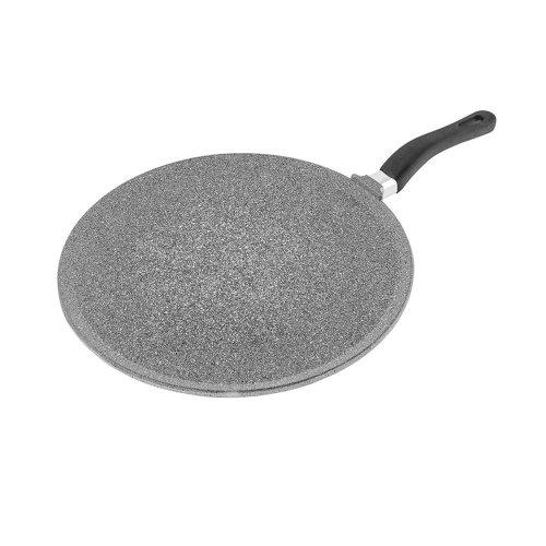 Τηγάνι Κρέπας / Κρεπιέρα Αντικολλητικό 32cm Mopita