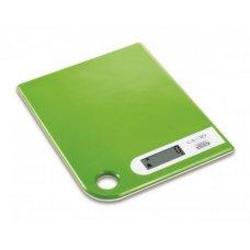 Ζυγαριά Κουζίνας Ηλεκτρονική Πράσινη MaxHome